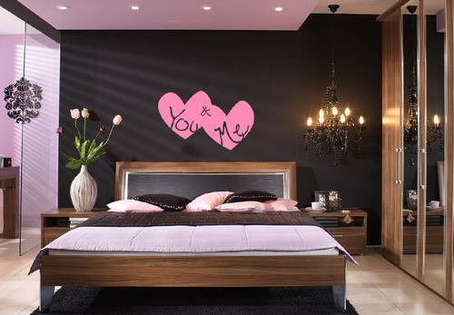 Home Décor Tips For Newlywed Couples