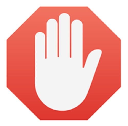 Ad blockers and their effect on your bank balance