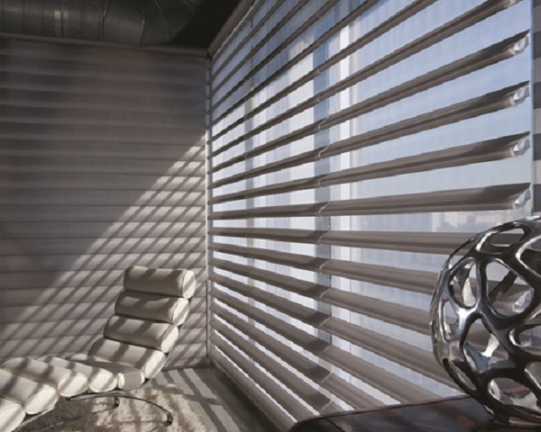 What Are the Most Important Benefits of Blinds