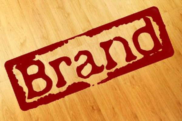 What we want from brands Comfort men and women customization