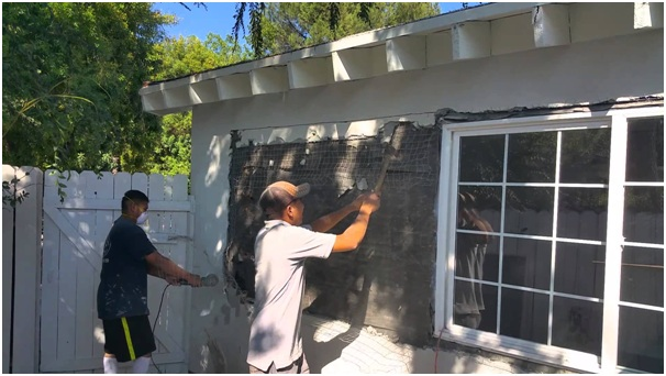Choosing the Right Window Replacement Professionals