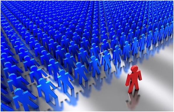 How to ensure your website stands out