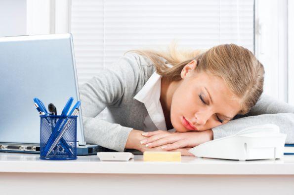 Treatments for sleep apnea