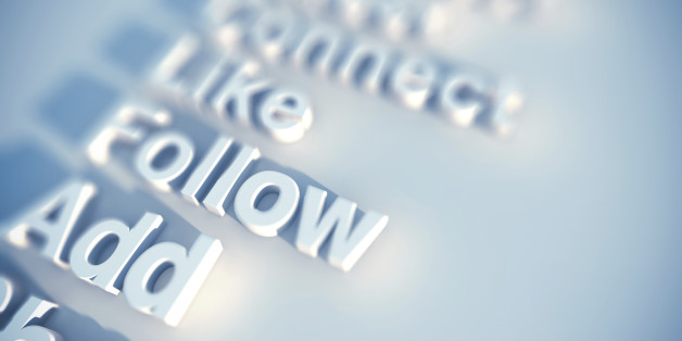 The Universe and false Social media stars
