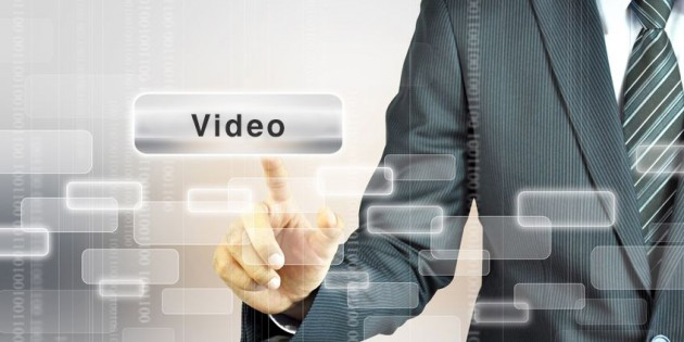 Nostrums of online marketing and videos are forgotten