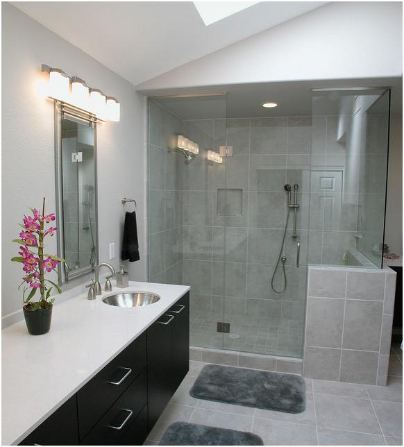 6 more inexpensive ideas for a bathroom upgrade - Upgrade Bathroom
