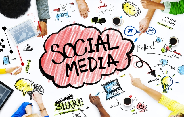 Be a slave to ROI in social media may not be the best option