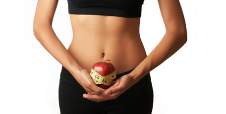 Treatments for Weight Loss