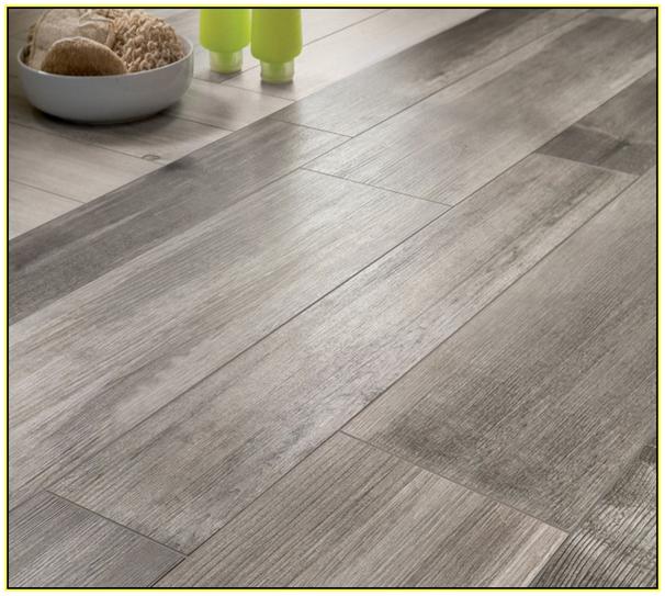 Why everyone wants grey floors this season