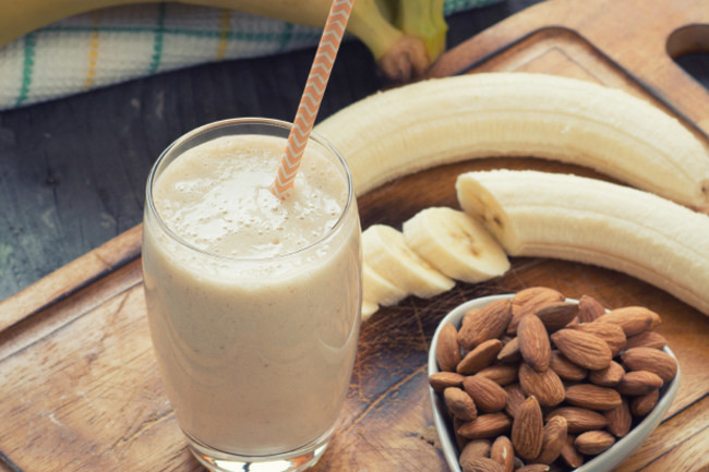 Calcium is not only made with milk Other sources of healthy calcium