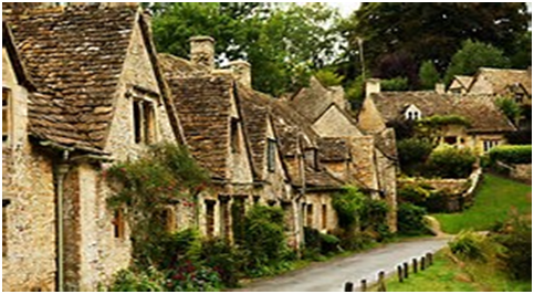 Glorious Gloucestershire2