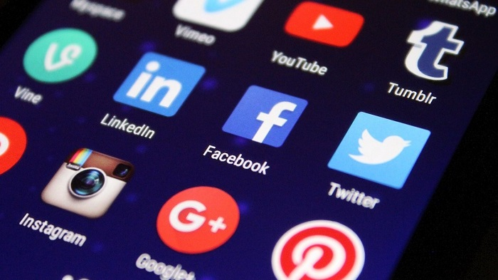 How to know which apps have access to your Facebook, Twitter, Google, Spotify and more