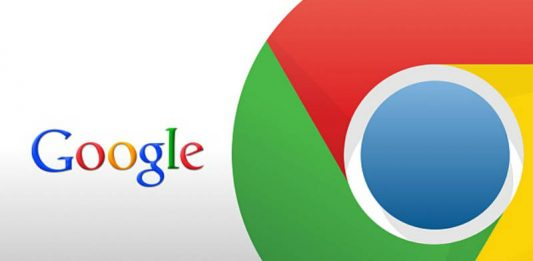 Google tag as backsliders to webs that are again insecure coming soon