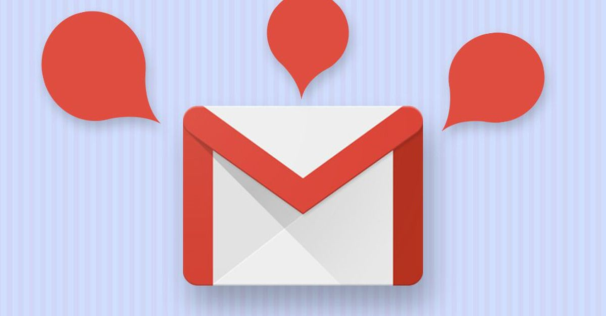 Google says it will stop reading our Gmail emails for ...